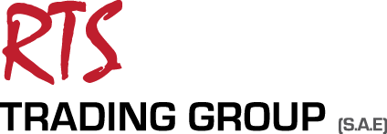 RTS TRADING GROUP